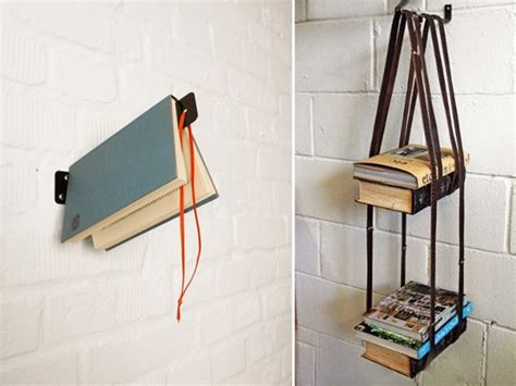 lade da parete fai da te idee originali per una libreria fa i da te rubriche