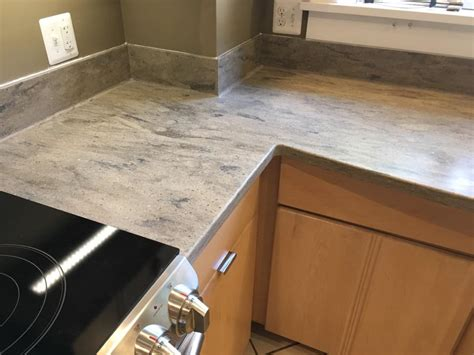 Acrylic Countertops Acrylic Countertops For Kitchens Wall Tiles For Kitchen