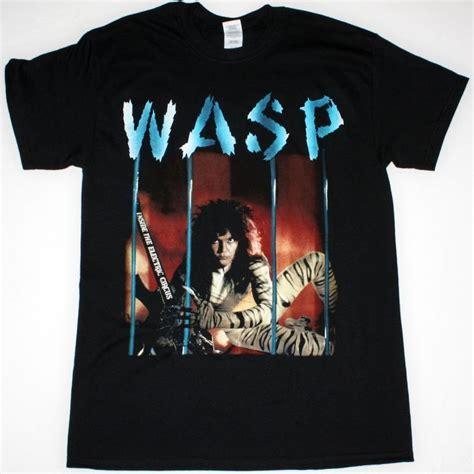 best rock t shirt best rock t shirts best rock t shirts