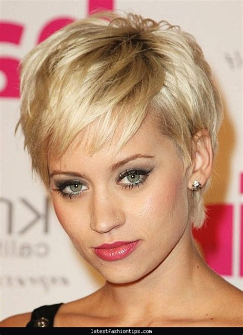 short hairstyles for glasses women s hairstyles with glasses latestfashiontips com
