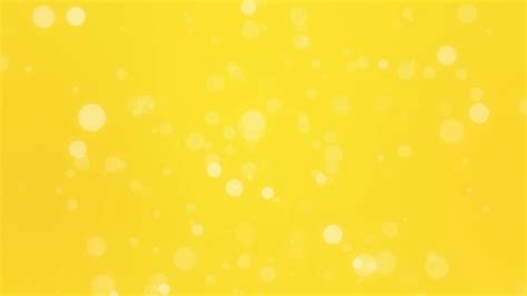 backdrop design yellow glowing abstract christmas holiday background with white