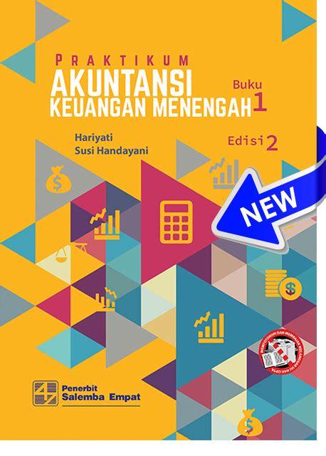 Buku Latihan Pengantar Akuntansi 1 update biaya kursus akuntansi kursus akuntansi
