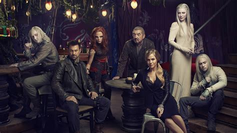 show syfy syfy renews defiance and dominion for new seasons in 2015