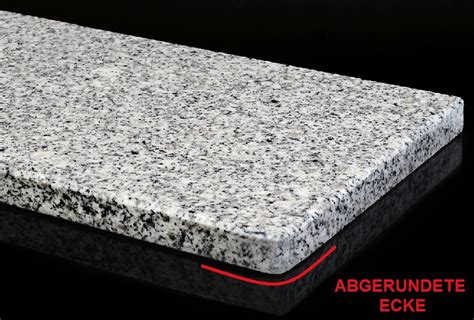 fensterbänke aus granit fensterb 228 nke aus granit innenfensterb 228 nke und