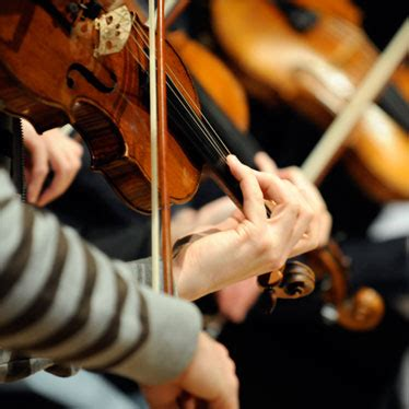 how to gain fans for your music what popular songs can i play on the violin