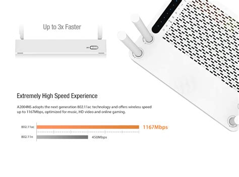 Sale Totolink N300rt Router 300mbps Wireless 2 Antena Korea totolink a2004ns 300mbps 867mbps 2 4g 5 0g wireless n router