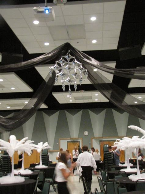 party people event decorating company lakeland christian 17 best images about get your groove on on pinterest