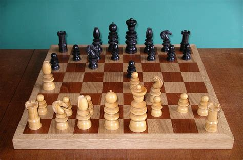 Chess Sets by File Chess Set 4o06 Jpg