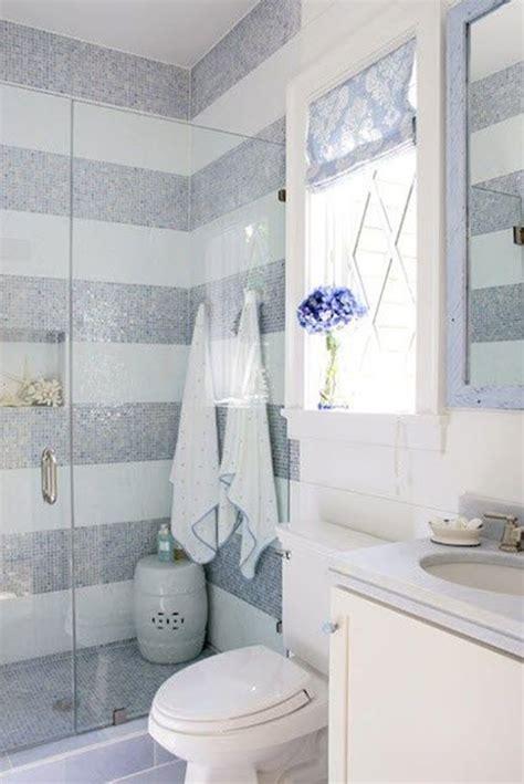 glitter bathroom flooring 31 white glitter bathroom tiles ideas and pictures