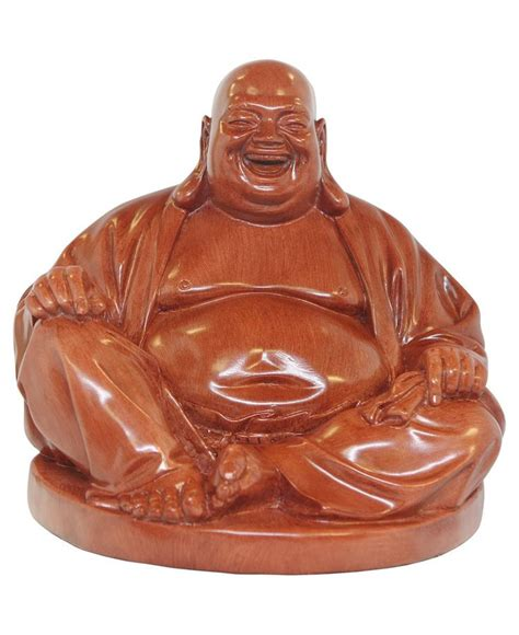 Buddha Mat by 246 Best Images About Laughing Buddha On