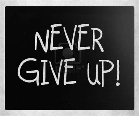 imagenes never give up never giving up www faithatthebeach com