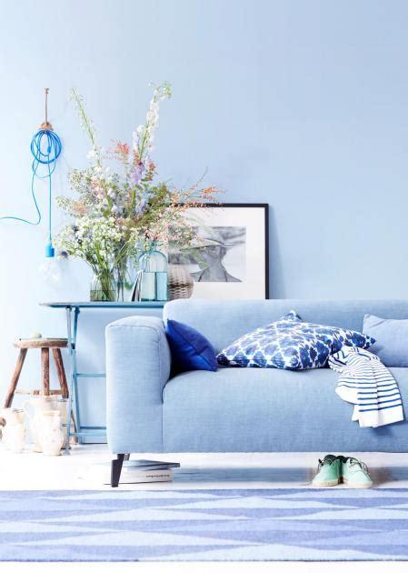 Wohnideen Für Dein Zuhause by Schlafzimmer Ikea Malm