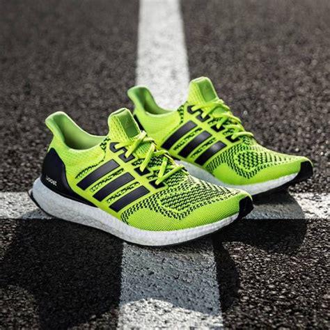 Sepatu Adidas Cs1 adidas originals kl