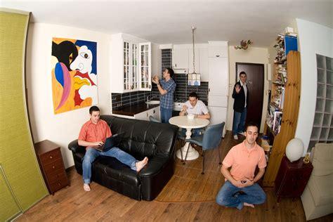 casa studenti come arredare una casa per studenti