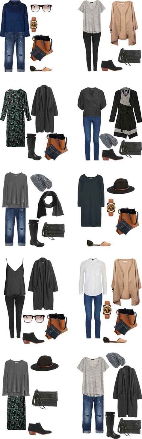 what to wear to what to wear in italy and switzerland livelovesara