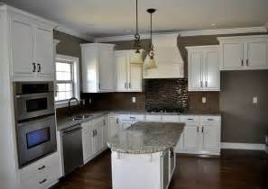 white kitchen cabinets and countertops kitchen and decor