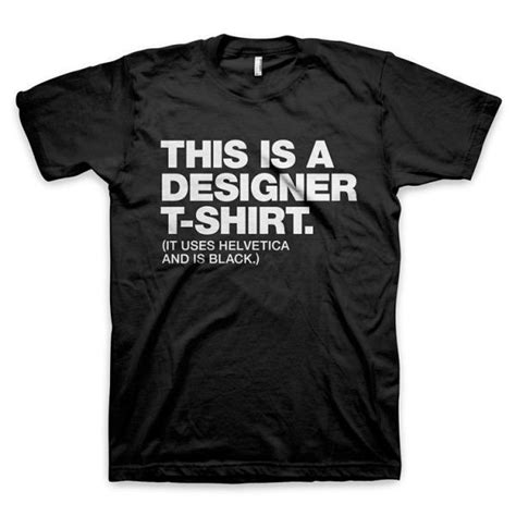 Kaos Distro Desain Minimalist Logo how to choose your t shirt design exles on a 0 budget