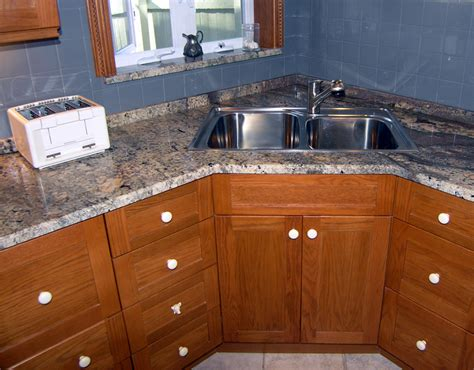 Kitchen Cabinets With Sink Ta Gallery Of Remodelled Bathrooms And Kitchens