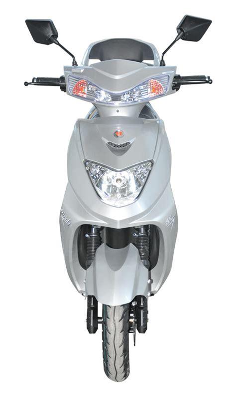 yuki windy  elektrikli scooter motosiklet ikinci el