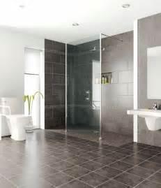 duschen design duschen design tipps wie eine nasszelle bauen kann