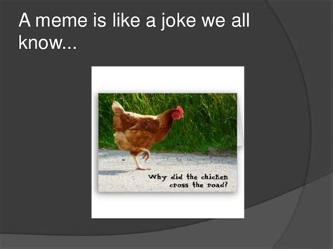 all about memes pop culture to watch 2014 edition