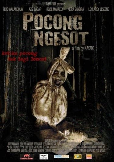 streaming online film horror indonesia 17 best images about indonesian movie posters horror on