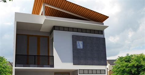 desain interior rumah nobita gambar desain kamar nobita desain rumah mesra