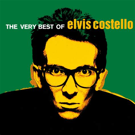 best elvis costello albums elvis costello fanart fanart tv