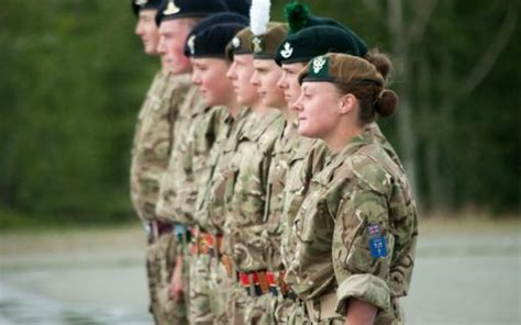 every army is with you the cadets who won the 1964 army navy fought in and came home forever changed books army cadets west reserve forces cadets association