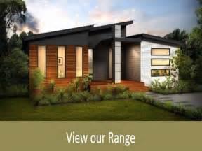 kit homes prices modern modular home kits modern prefab homes prices