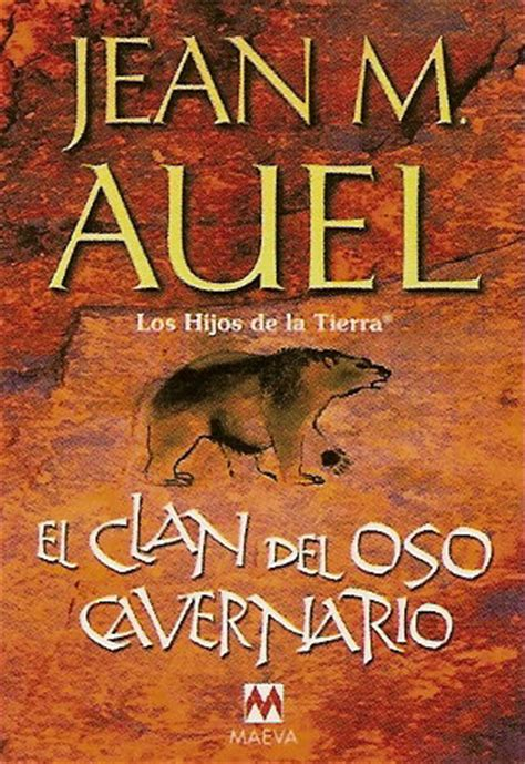 libro suplcame descargar el libro el clan del oso cavernario gratis pdf epub