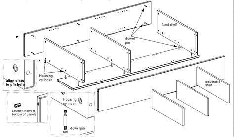 how to assemble ikea desk ikea furniture assembly imgkid com