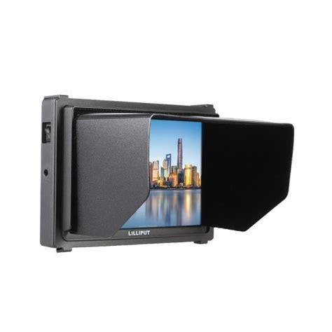 Lilliput Q7 comprar lilliput q7 lilliput monitores apodax