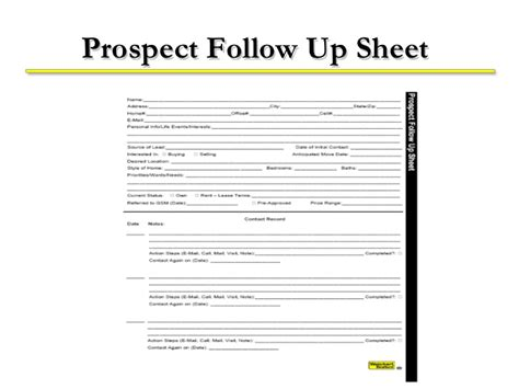 boost your business 8 5 guiding principles of follow up