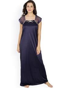 night dresses online oasis amor fashion