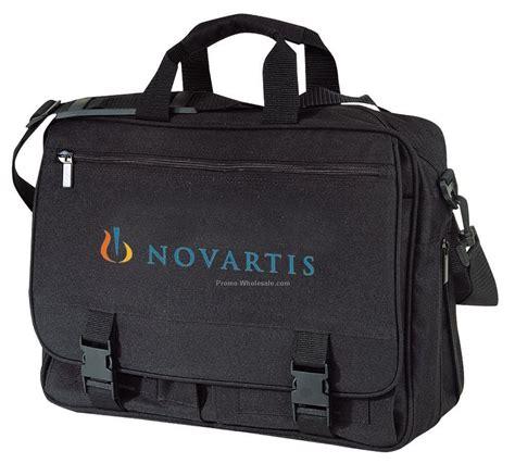 Promo Travel Bag Organizer 6 In 1 Bag In Bag Tas Kecil Dalam Koper business organizer bag wholesale china