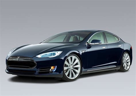 How Much Are Tesla Cars Tesla Motors Model S 2012 2013 2014 2015 2016