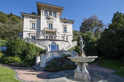 Haus Kaufen Grenzgebiet Deutschland Schweiz by Charming Villa Wellingtonia Luxury Topics Luxury Portal