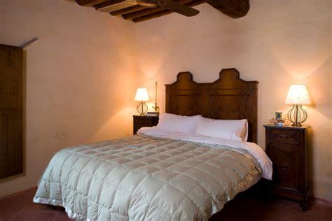 mamma bedroom settled in tuscany villa tour camera di mamma bedroom
