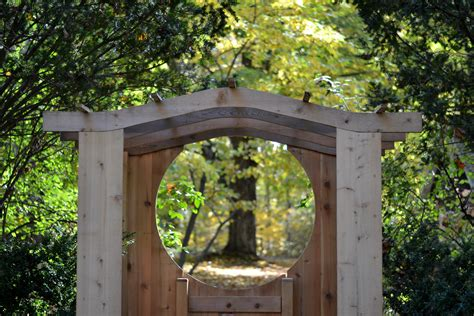 Fernwood Botanical Garden by 1000 Images About Favorite Spaces At Fernwood On