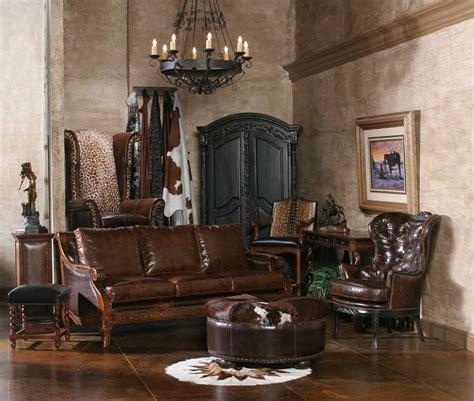 marvelous Interior Designer San Antonio #3: 29.jpg