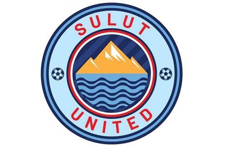 hitung hitungan sulut united lolos  besar liga