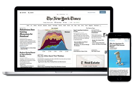 mobile nytimes new york times gift subscription delivery