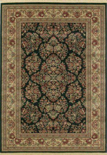 Shaw Area Rugs Wholesale Best 25 Shaw Rugs Ideas On Pinterest Shaw Commercial Carpet Commercial Carpet Tiles And