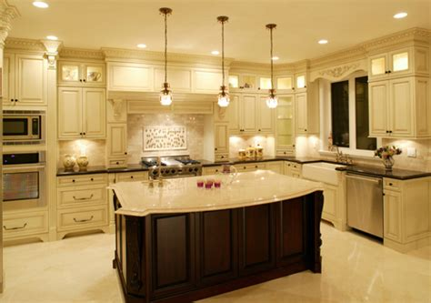 dimmable led cabinet lighting kitchen led kitchen cabinet lighting dimmable the kitchen