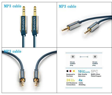 Terlaris Speaker Mp3 Rokok Advance 1 70676 advance mp3 audio cable 3 5 mmステレオミニジャックケーブルオーディオケーブル 1 0m ムラウチドットコム