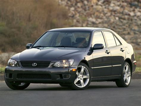 Does Toyota Own Lexus Toyota Tumblin Everythingtoyotamc Generation