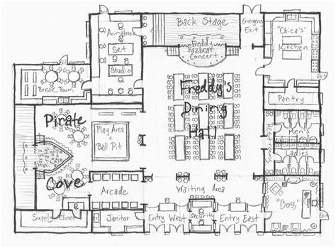 pizza shop floor plan pizza shop floor plan pitfire pizza bestor architecture