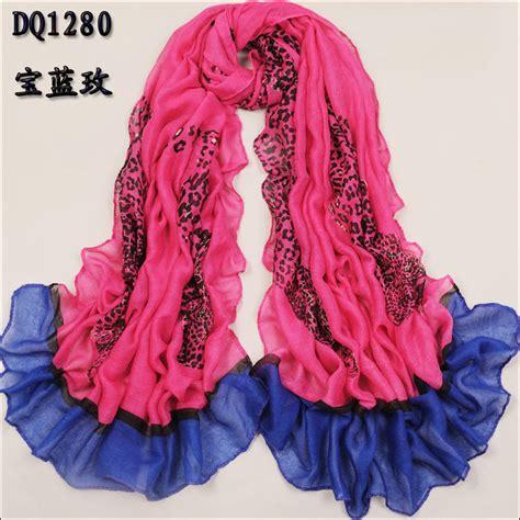 pashmina scarves wholesale china china scarf