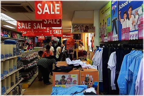 Kedai Borong Pakaian Di Malaysia | kedai borong pakaian di malaysia supermeng malaya misi